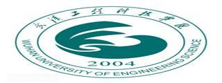 武汉工程科技学院自考