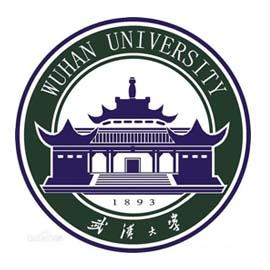 武汉大学明升体育平台