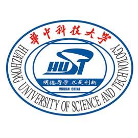 华中科技大学明升体育平台