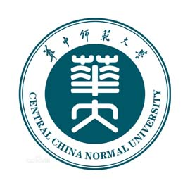 华中师范大学明升体育平台
