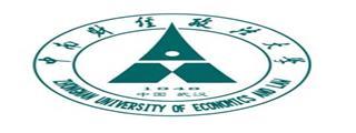 中南财经政法大学明升体育平台