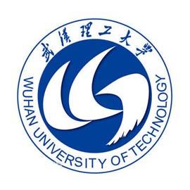 武汉理工大学明升体育平台