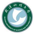 武汉科技大学明升体育平台